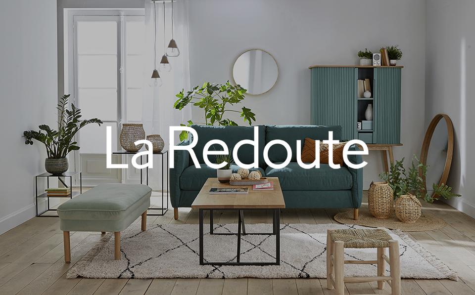 La Redoute.png