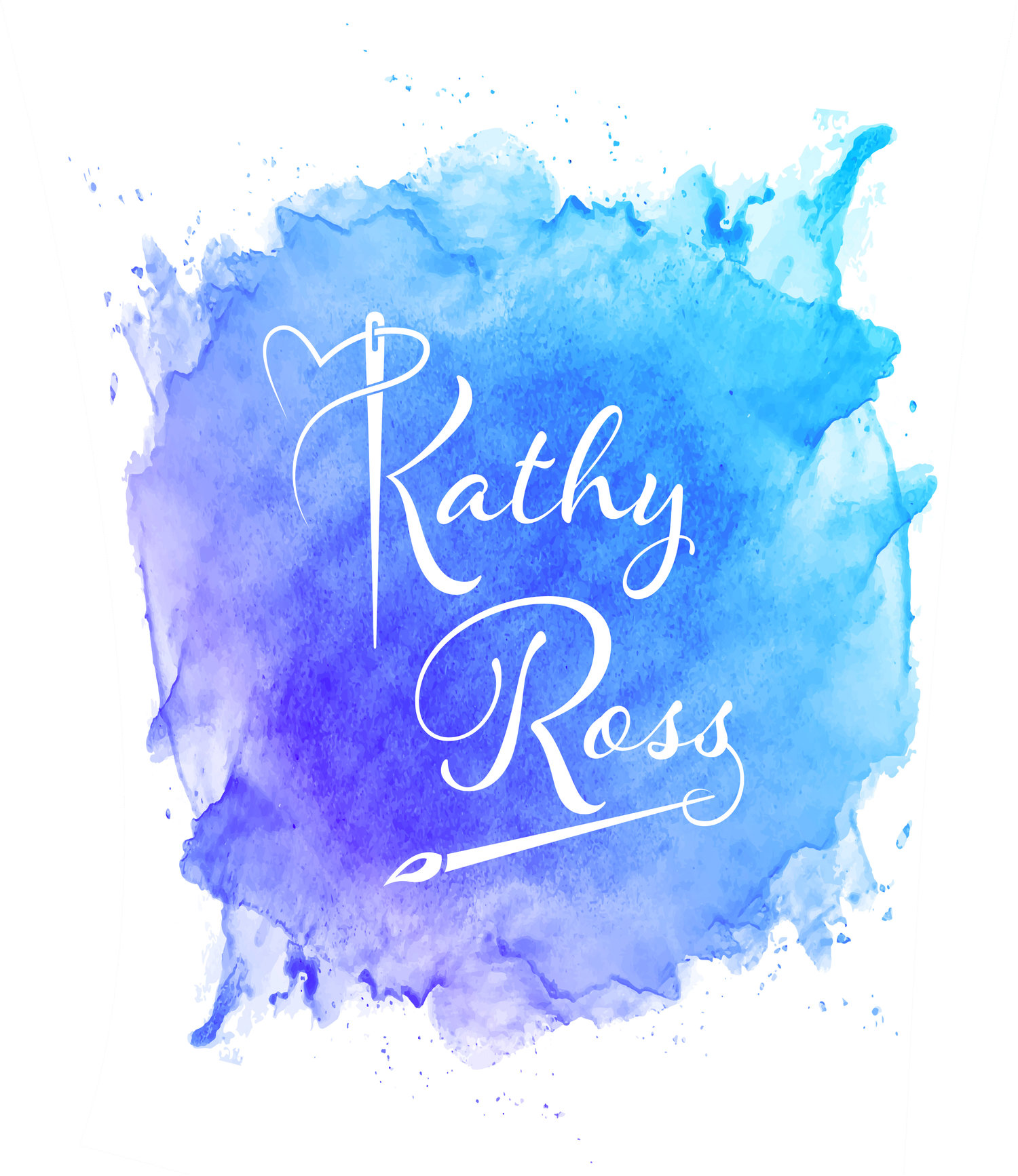Kathy Ross Art