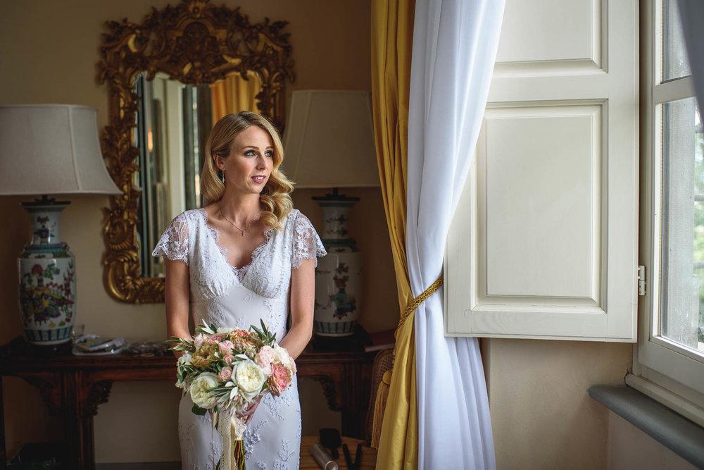 Tuscany-wedding-photography-Roisin-and-Moubin-Guy-Collier-Photography-95-of-251.jpg