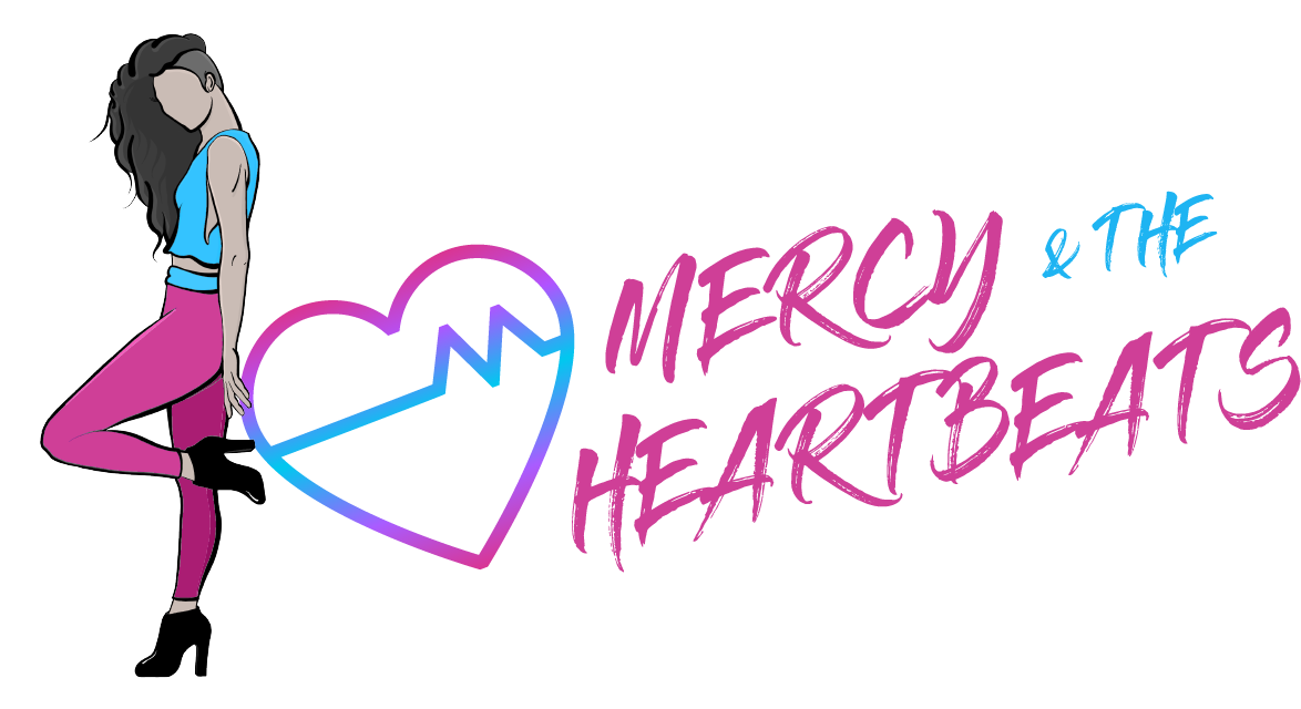 Mercy And  The Heartbeats