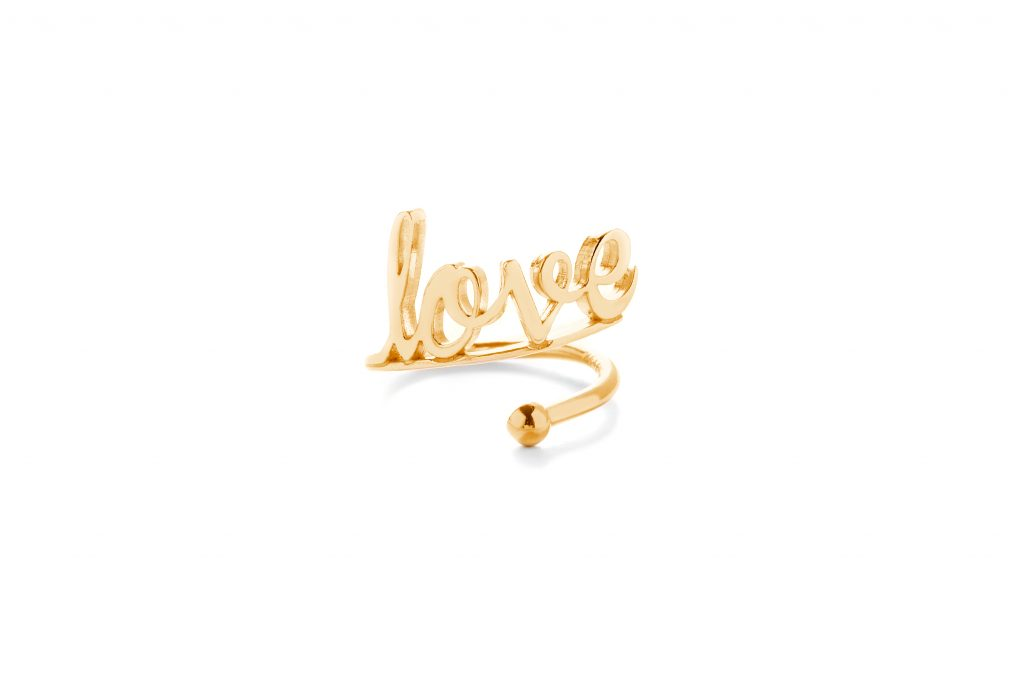 €36 AA_Valentines_LoveRing_gold