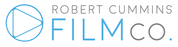 Robert Cummins Film Co.