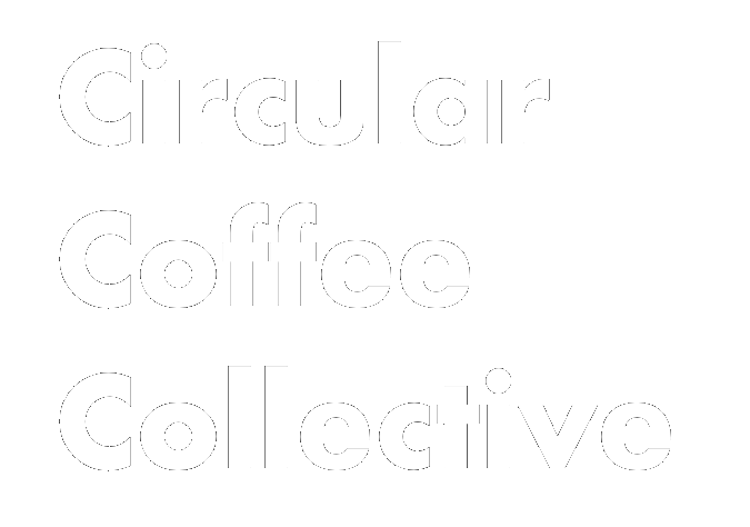 Circular Coffee Collective