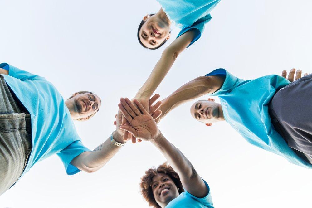 blue-charity-collaboration-1842610.jpg