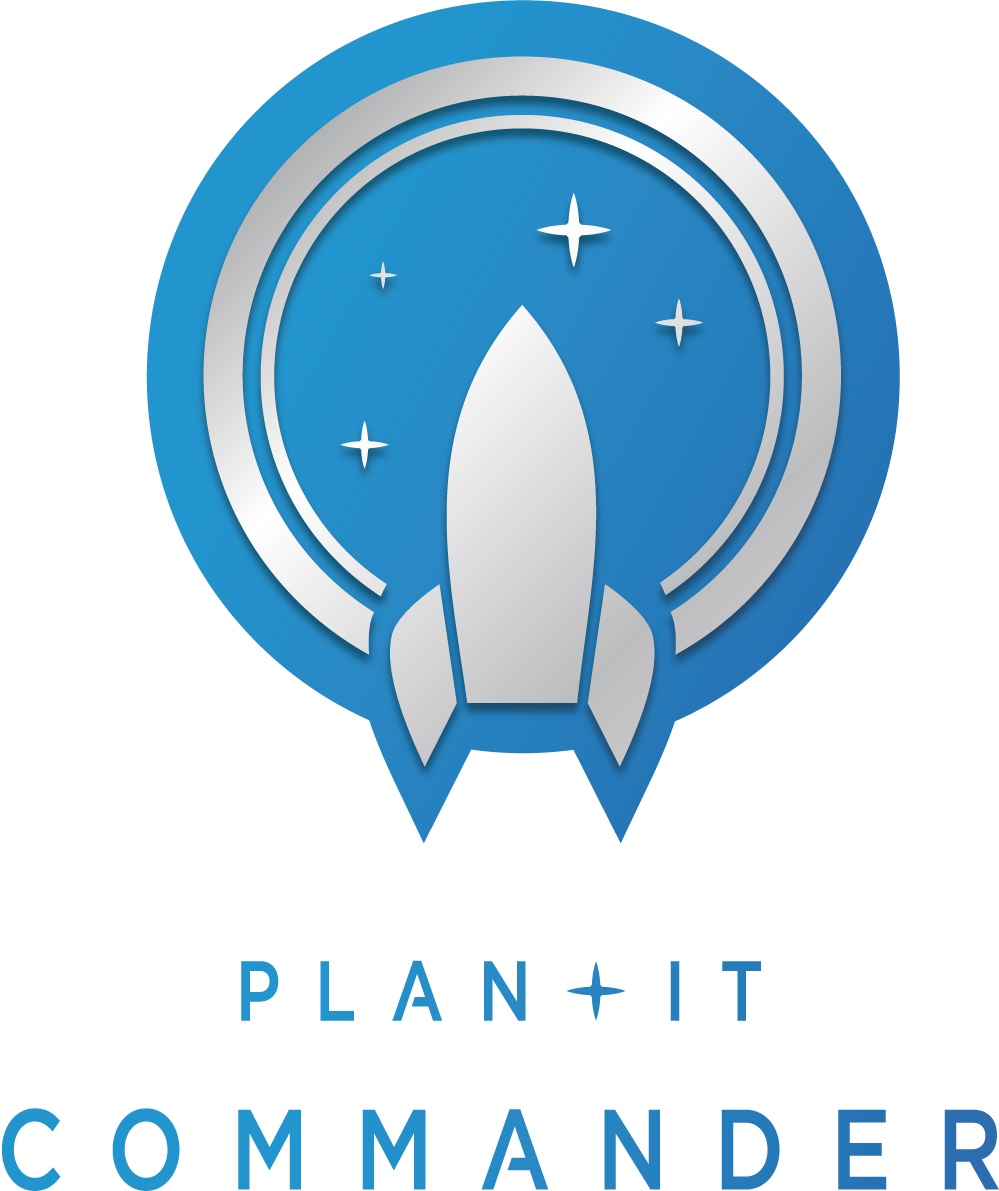Plan-It Commander