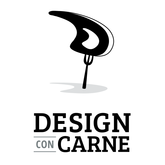 Design con Carne - Boulder, Colorado