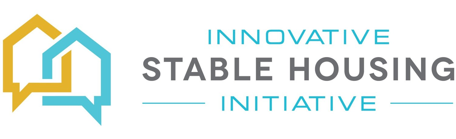 Innovative Stable Housing Initiative