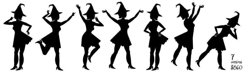 witch-silhouettes-08.jpg