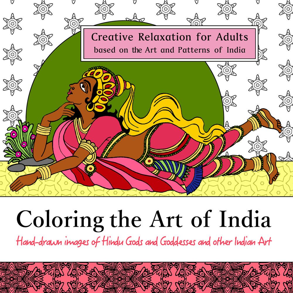 Art-of-India-Coloring-Book-Cover.jpg