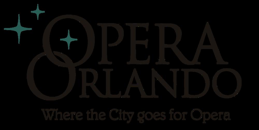 Opera+Orlando+Color+Logo+1+-+Dk+w+blue+stars+(option+dark+brown).png