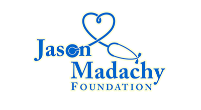 The Jason Madachy Foundation