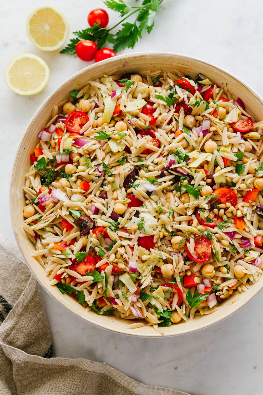 orzo pasta salad.jpg