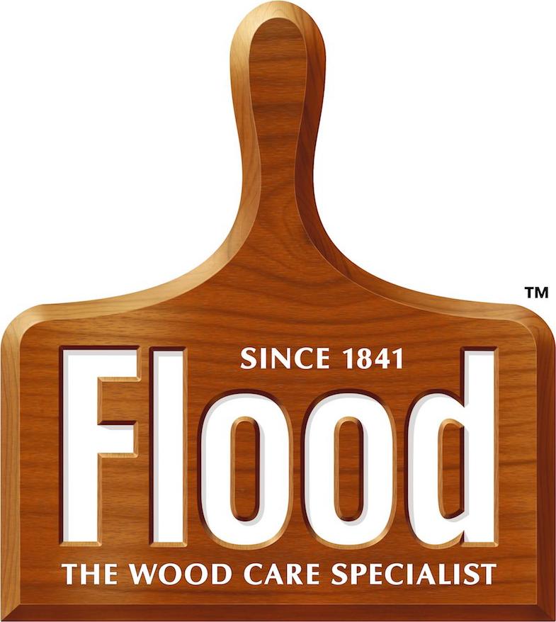 flood-logo.png