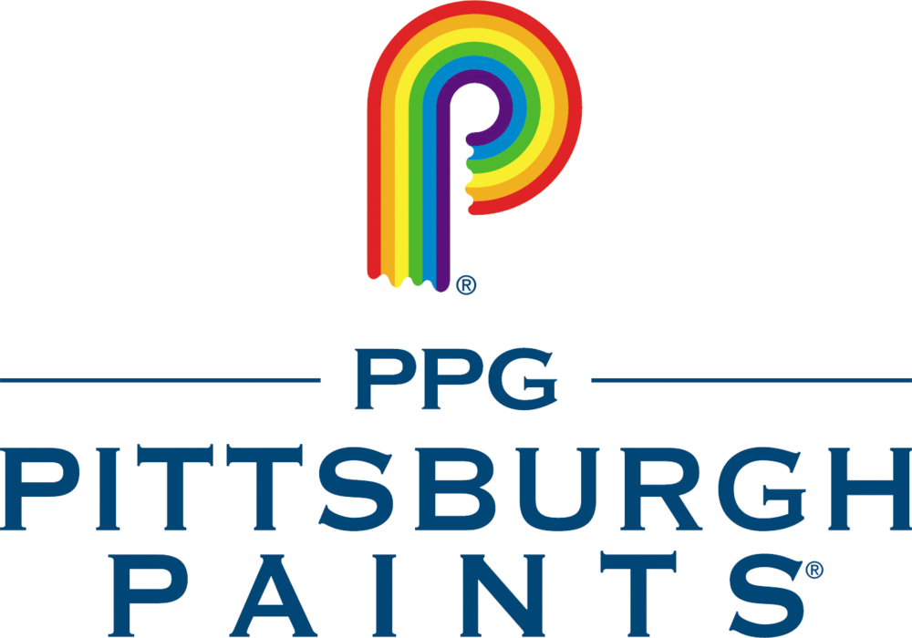 ppg-pittsburgh.png