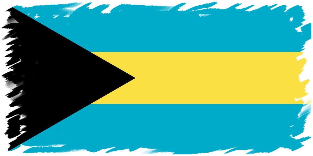 bahamasflag-painted.jpg