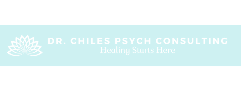 Chicago Therapy │ South Suburbs Therapists │ Therapy & Counseling