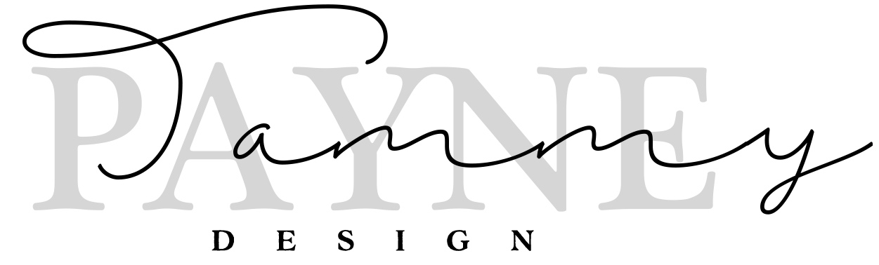 Tammy Payne Design