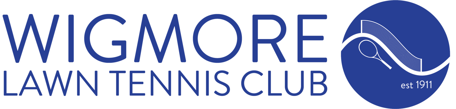 Wigmore Lawn Tennis Club
