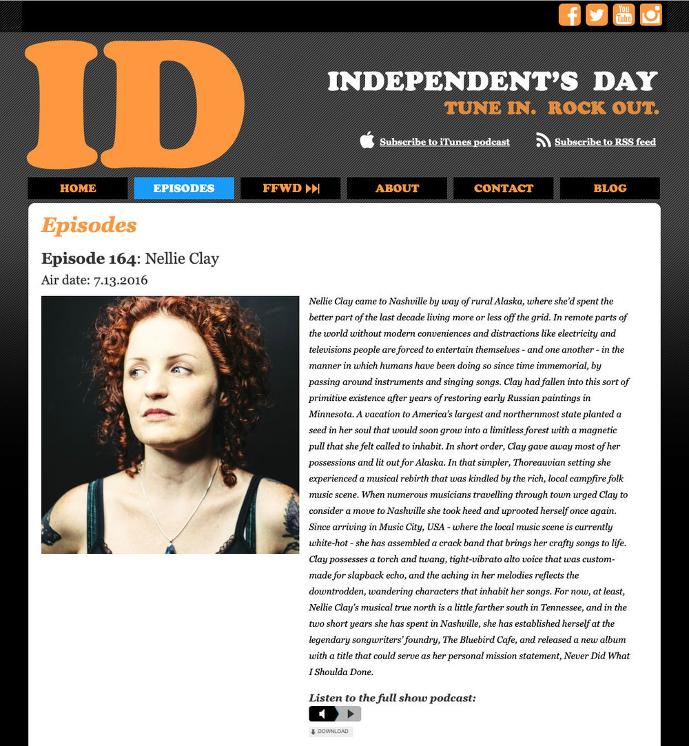 Independent's Day interview_reduced size.jpg