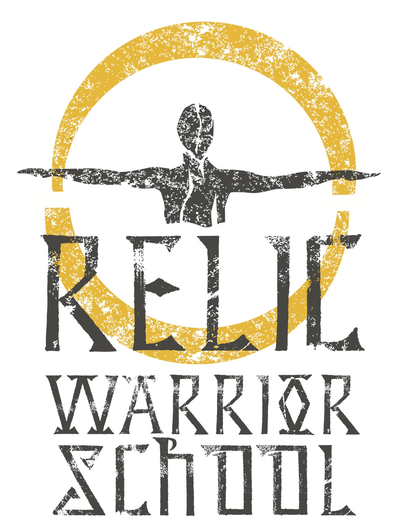 HEMA — Relic Warrior School