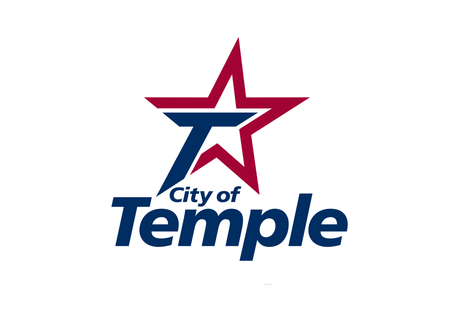 Temple By Design