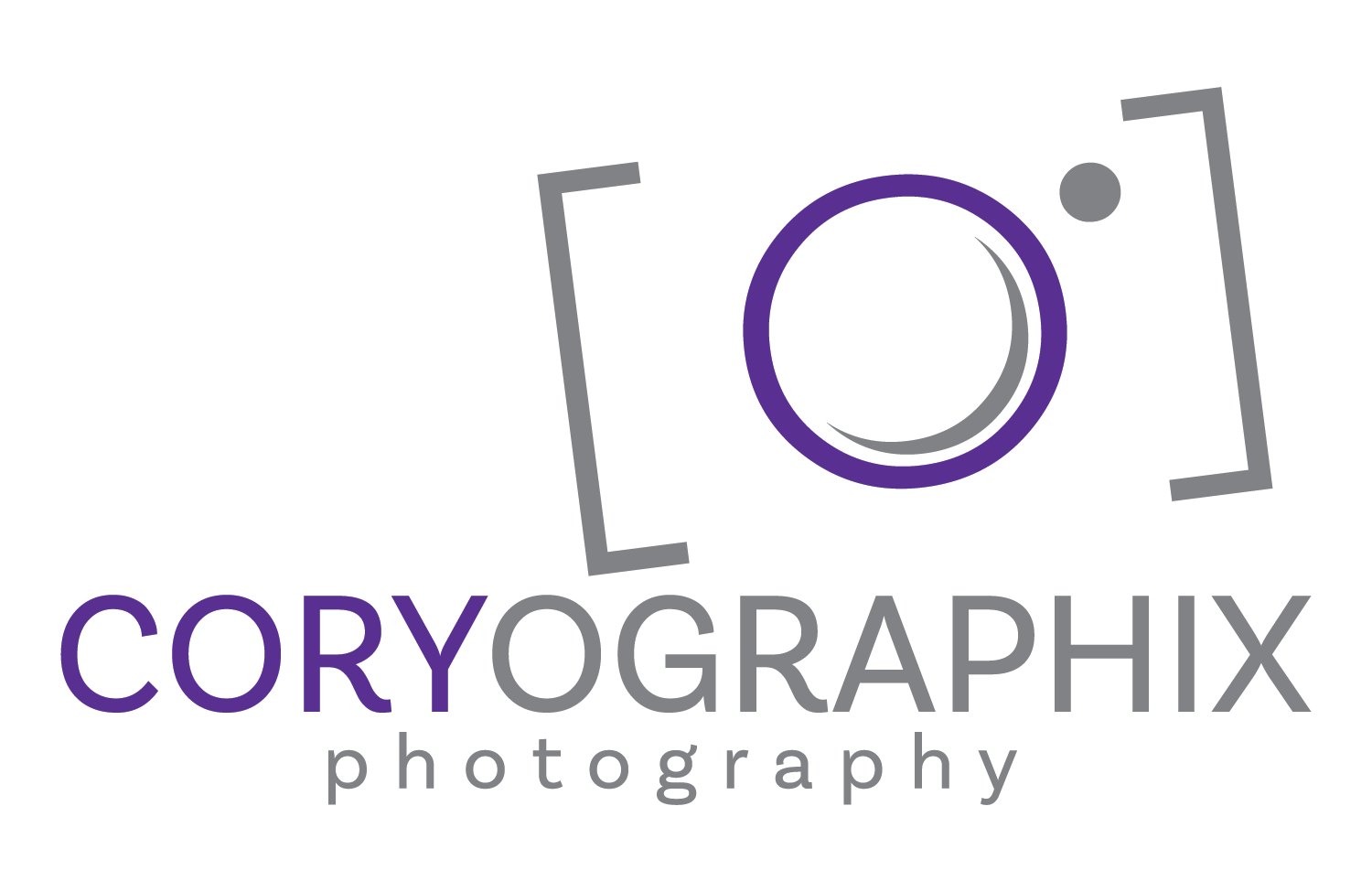 Coryographix Photography