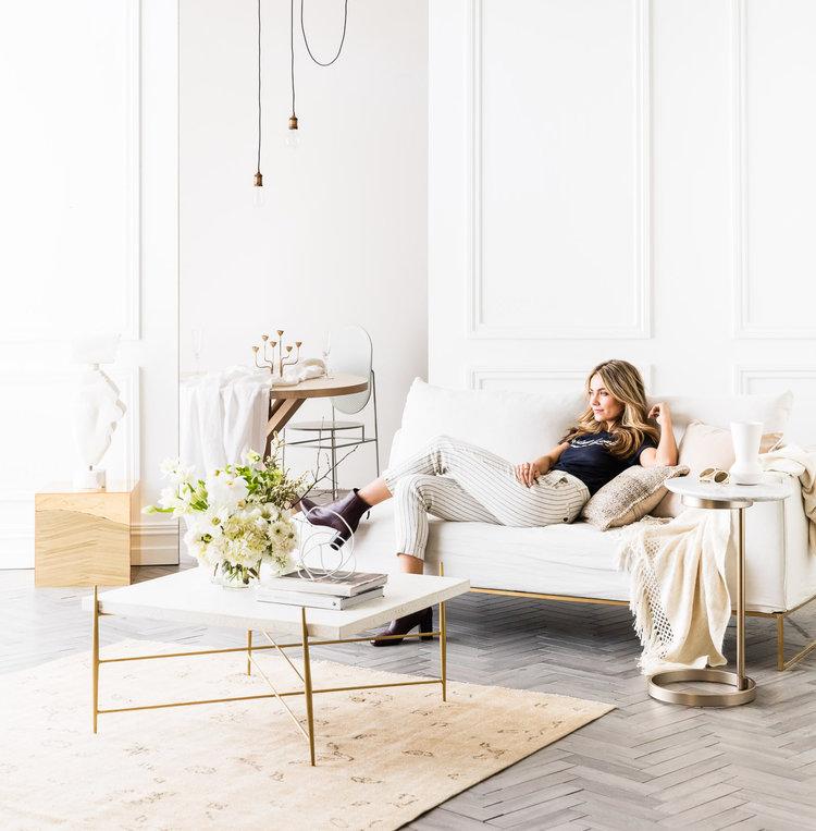 Kerrie-Ann-Jones-Set-Design-7.jpeg