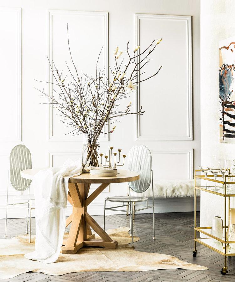 Kerrie-Ann-Jones-Set-Design-11.jpeg