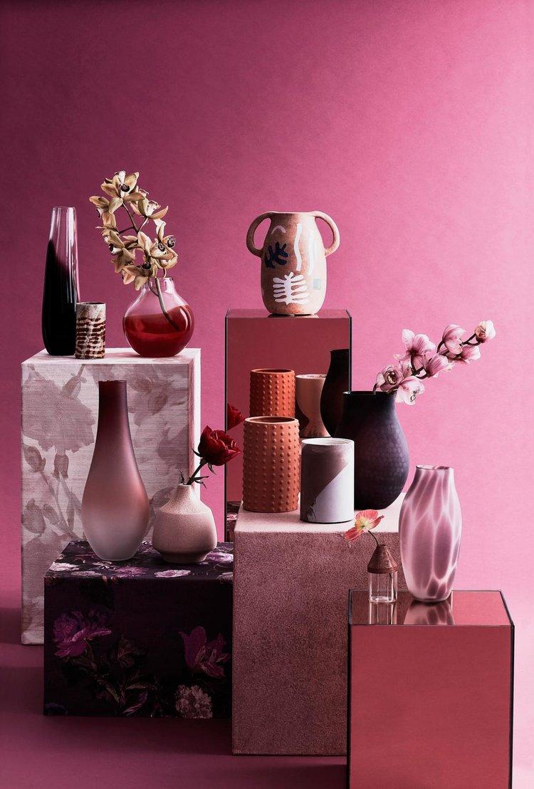 Kerrie-Ann-Jones-Set-Design-17.jpg
