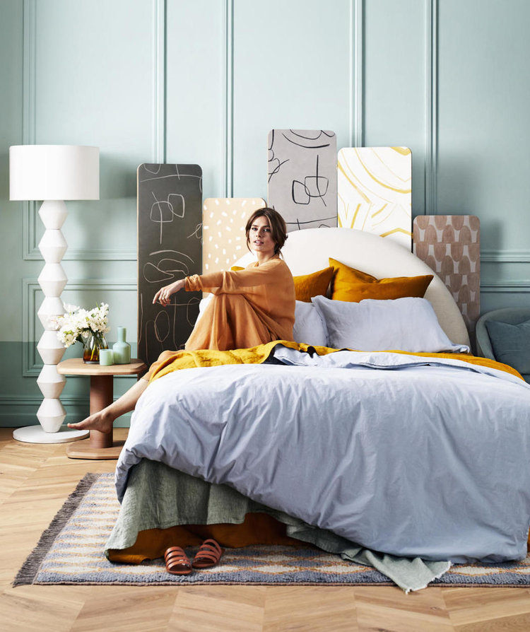 Kerrie-Ann-Jones-Set-Design-21.jpg