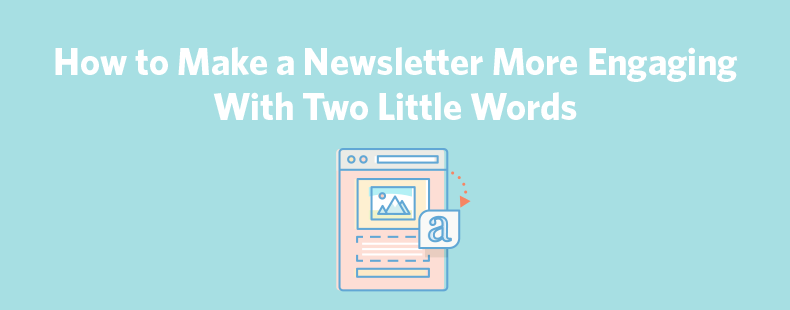 how-to-make-a-newsletter-ft-image
