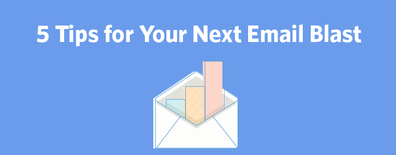 email-blast-tips-ft-image