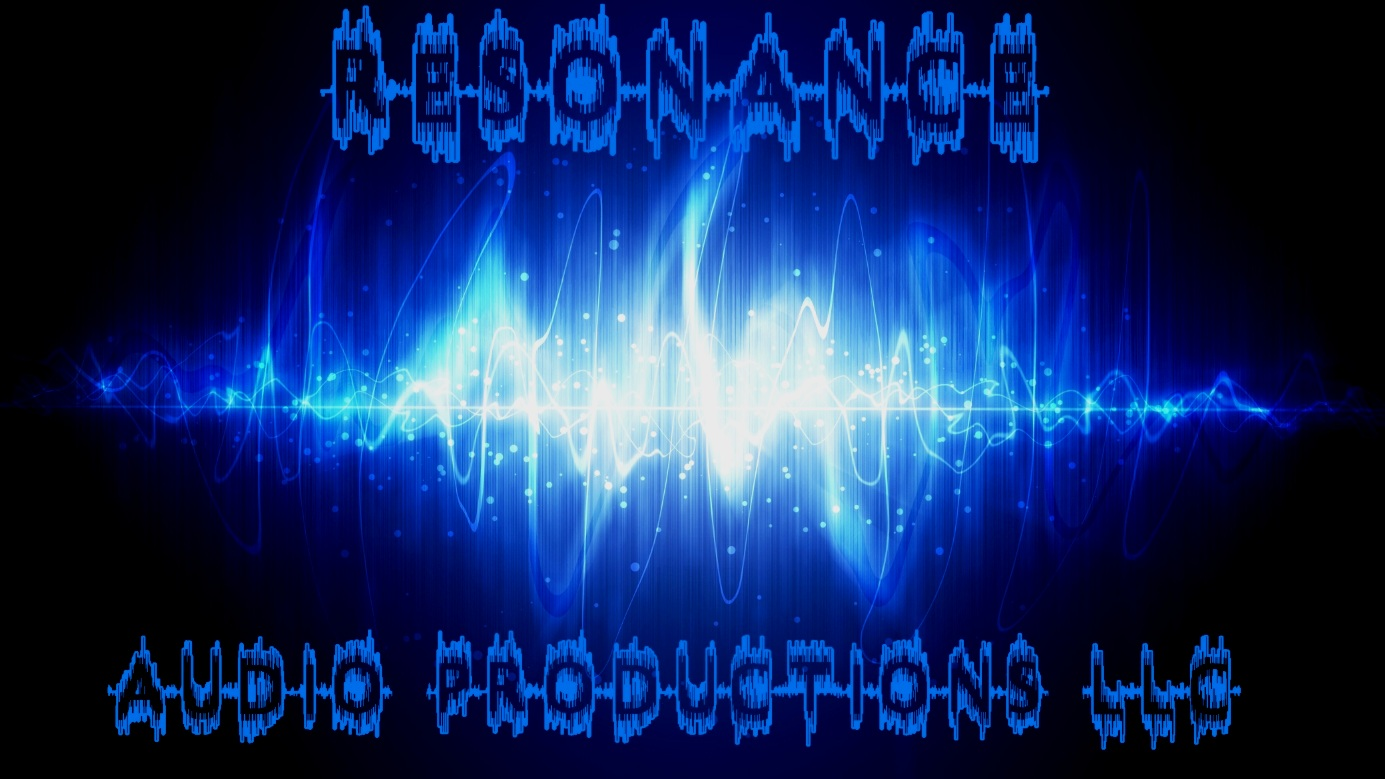 Resonance Audio Productions