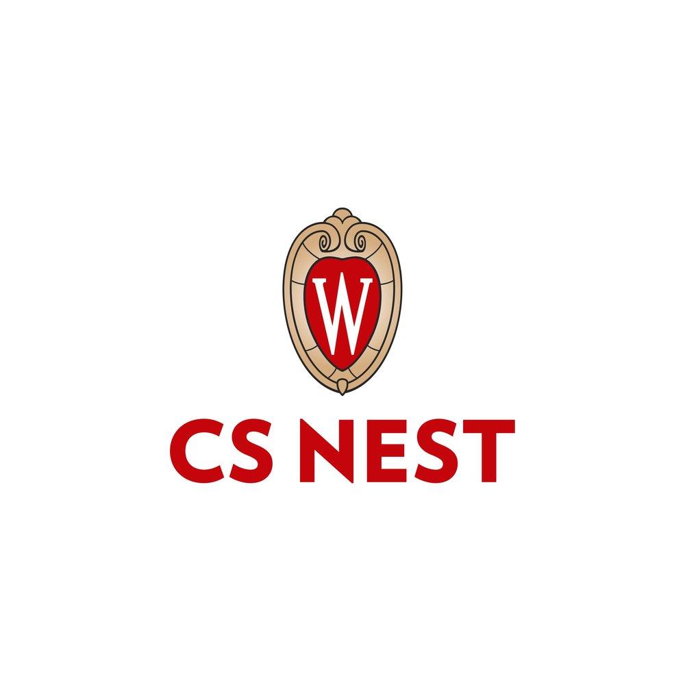 2015 CS NEST Competition Video