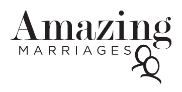 Amazing Marriages