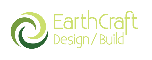 EarthCraft Construction LLC