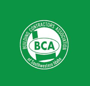 BCA Green.png