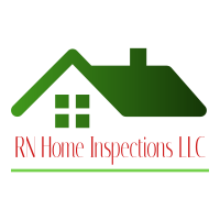 RN Home Inspections LLC