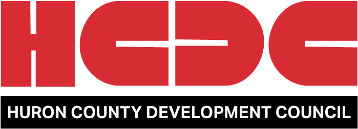 Huron County Development Council