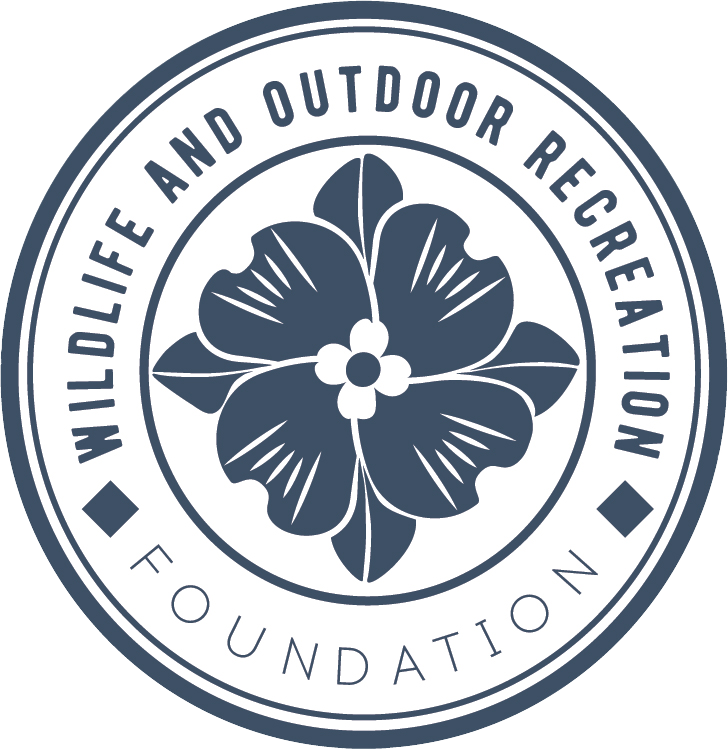North Carolina Wildlife and Outdoor Recreation Foundation