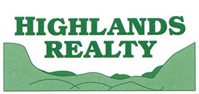 Highlands Realty