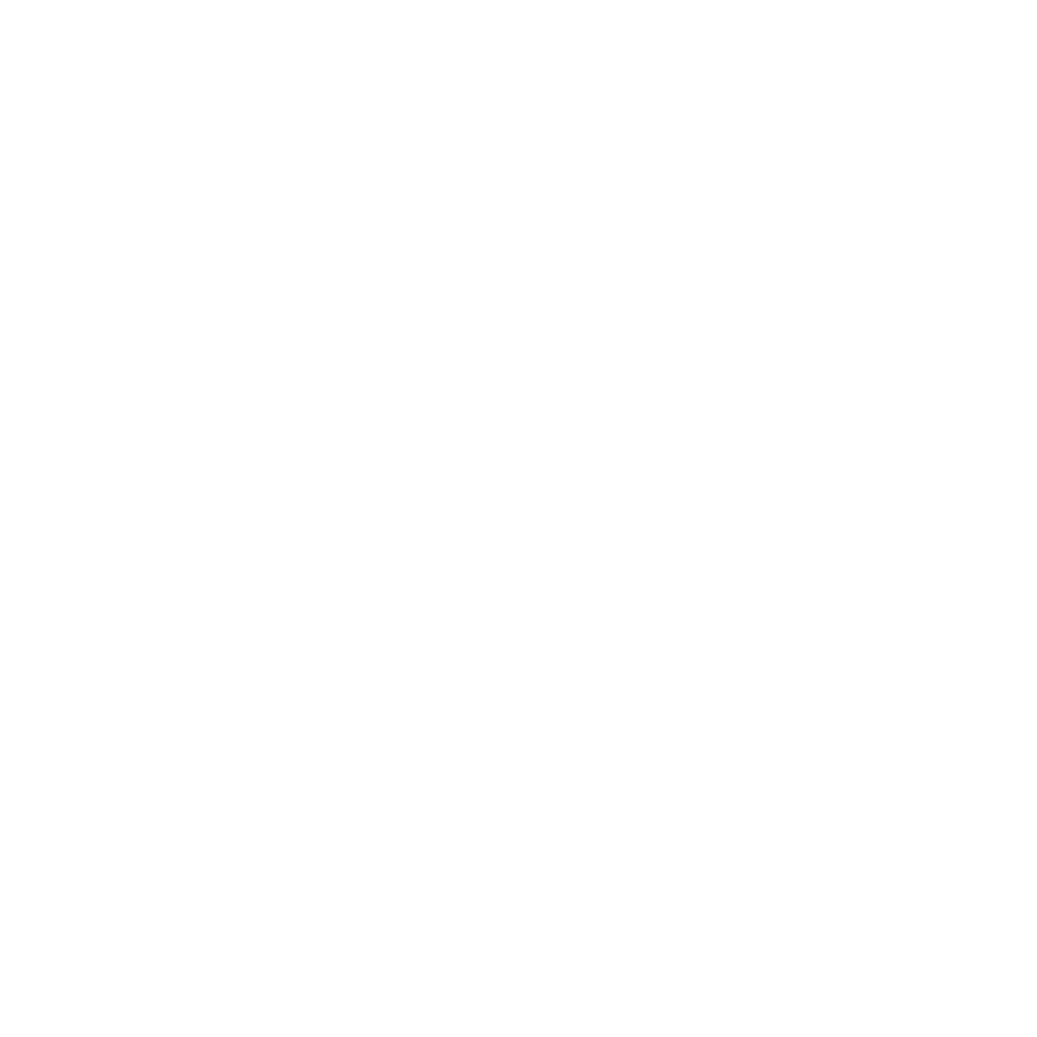Chi Alpha Christian Fellowship at Columbus State