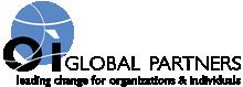 OIGP-logo-tagline220x78.png