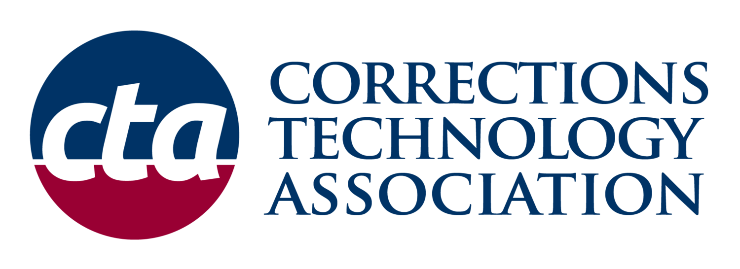 Corrections Technology Association