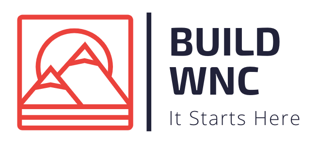 Build WNC | It Starts Here