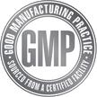 ggmp.png
