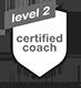 trainingpeaks_l2_certified train2win.png