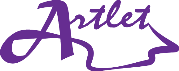 Free Artist Marketing | Featuring & Promoting | Artlet