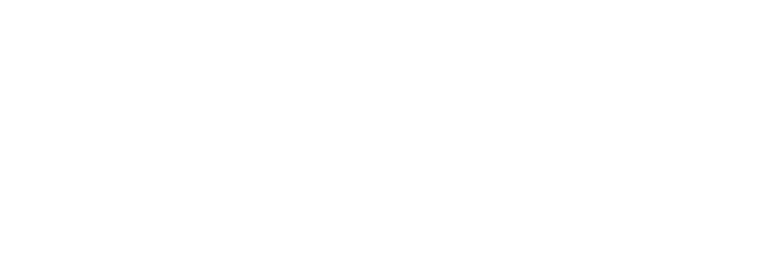 Restoration Pizza