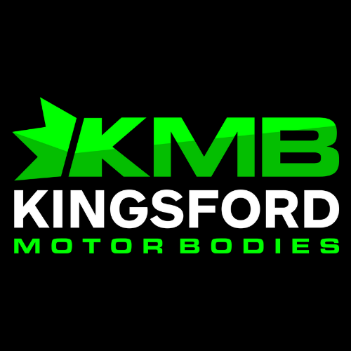 Kingsford Motor Bodies